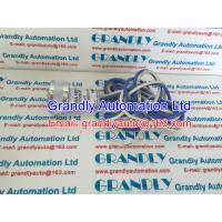 Original New Honeywell C7035A1064 UV Flame Detector - grandlyauto@163.com