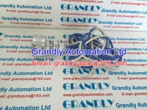 China Original New Honeywell TC-KCCX10 CONTROLNET TRUNK CABLE 10M - grandlyauto@163.com on sale