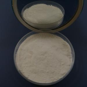 China STPP Food Grade Sodium Tripolyphosphate EINECS 231-838-7 7758-29-4 on sale