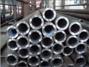 China steel pipe dimensions on sale