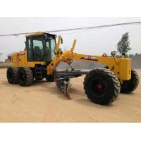 Nice condition Chinese brand XCMG motor grader / nice XCMG grader
