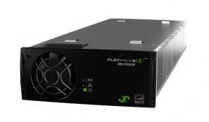 China HE Rectifiers Eltek Flatpack2 2000w 48v Rectifier Modules 241115.105 on sale