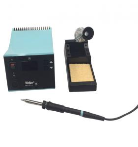 China 80 Watt Welder Soldering Station Lightweight Adjustable Temperature 166 X 115 X 101mm on sale