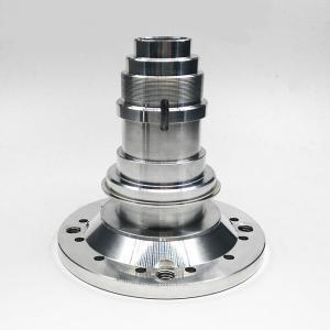 China High Precision CNC Machining Turning Aluminum, CNC Turning Aluminum, Precision CNC Turning on sale