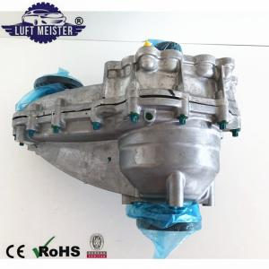 China Transfer Box With Core For Mercedes GL450 GL550 GLE350 GLE400 GLE43 GLS450 ML350 ML400 W251 R - Class on sale
