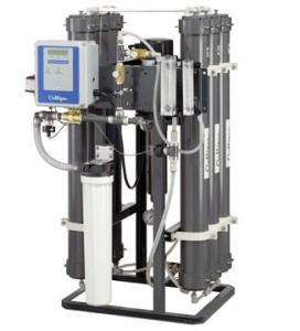 China 0.5T/H RO water treatment equipment on sale