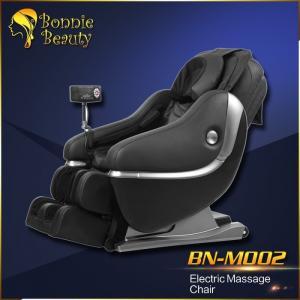 China Lit de massage d'acupressure de BN-M002 BonnieBeauty on sale
