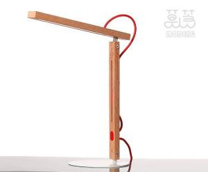 China work light,wooden lamps-Modenglamp on sale