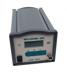 China 150W Adjustable Temperature Soldering Station?, Soldering Gun Station 36V 4khz on sale
