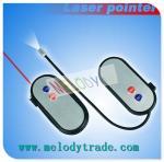 Luz do livro do diodo emissor de luz com luz flexível como presentes superiores