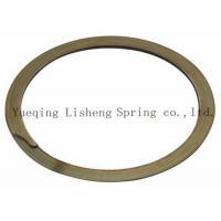 Stainless Steel Internal Retaining Snap Ring