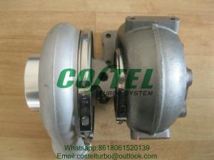 China 316699 53319887127 KKK Turbo Charger , Mercedes Benz Actros Truck S400 Turbo on sale