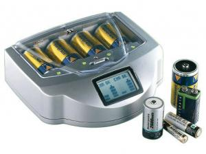 China High Efficiency Electronic intelligent battery charger 240V on sale