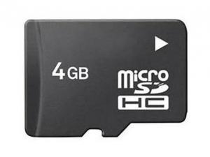 China 1GB 2GB 4GB 32GB Micro SD Memory Card (FD-01) on sale