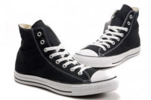 ca37de07f36c ... Quality Stylish Designer Colorful Casual Cool converse shoes walking  sport shox shoes for sale ...
