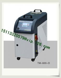 China Standard Oil Temperature Controller OEM Producer/ Oil MTC Price on sale