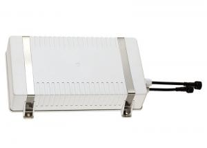 China Solar Controller Lithium Solar Batteries , Lifepo4 Battery Pack 12v Integrated Design on sale