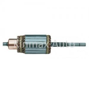 China WSA1793 AC Motor Armature Electrical Systems Power Saving 131929 0158061 on sale