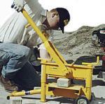 構造機械類のための販売法の Bes オイル クーラー