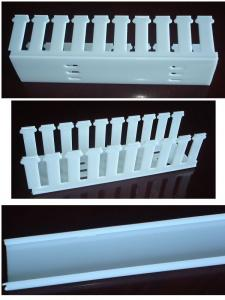 China Flexible PVC Duct on sale