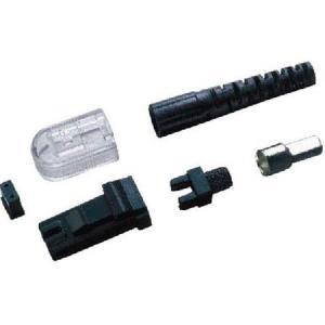 China ST Fiber Optic connector /optical fiber connector on sale