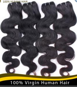 China 100% european hair extension on sale