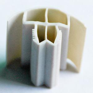 China Flexible Magnetic Door Gasket on sale