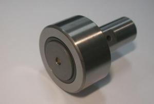 China komori ball bearing NTN KRX20X47X66-3 , high quality original spare parts on sale