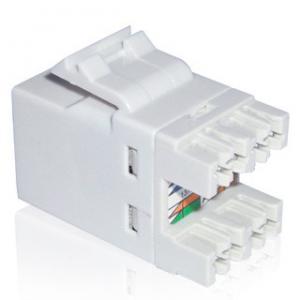 Amazing Cat6 Cable Assemblies Unshielded Rj45 Utp Ethernet Keystone Jack 180 Wiring Digital Resources Attrlexorcompassionincorg
