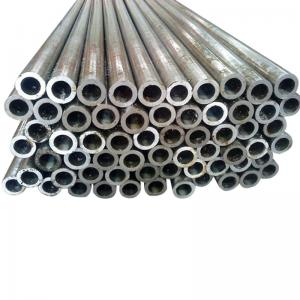 China Boiler ASTM A335 P92 Stainless Steel Seamless Pipe on sale