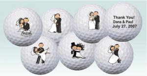 China 4-color golf ball pad printer on sale