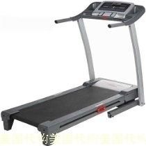China best sell Proform 480 E Treadmill wholesale