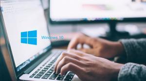 China Hot sell Microsoft Windows 10 Professional 1 MAK key for 50/100/200 PC on sale