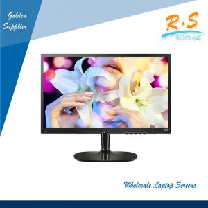 China Matte 27  LVDS RGB Quad HD Desktop ips lcd tft screen with led driver on sale