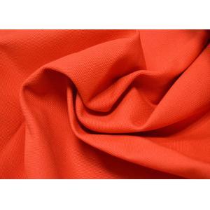 Multi Color 100 Cotton Canvas Shrink - Resistant Beautiful Pattern