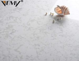 China Building decorative Quartz Stone wall panels,marble countertop on sale