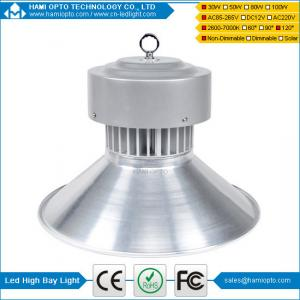 China Hot! Acrylic Aluminum Reflector LED High Bay Lighting 30W Cheap and good quality on sale