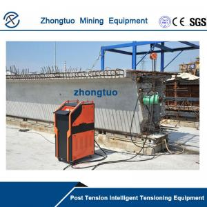China Intelligent Automatic Tension Equipment suppliers on sale