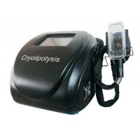 China Coolsculpting by Zeltiq / Cryolipolysis Fat Freeze Slimming Machine on sale
