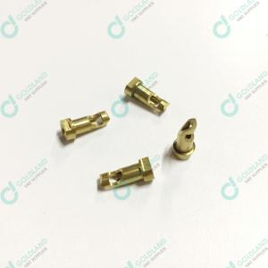 China Automatic Insertion Machine Spare Parts 51208602 Bushing Cutter on sale