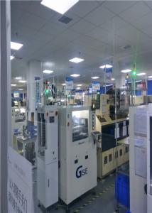 China 4Oz Electronic Circuit Board MC PCB Custom Circuit Board Power Connection on sale