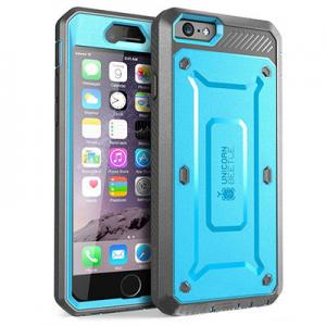 China Shock proof, duty proof, water proof phone protective case on sale