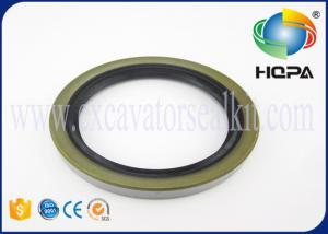 China AD3842I AD4624A AD5205G Hydraulic Seals Oil Shaft Seal High Pressure Oil Seal on sale