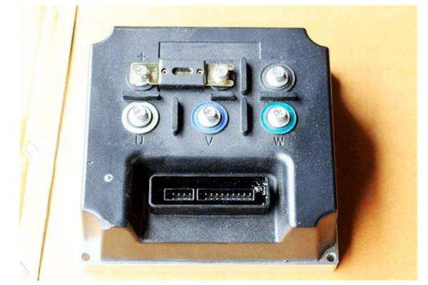G9 Electric Vehicle Controller / 48V 840A Brushless Motor Controller
