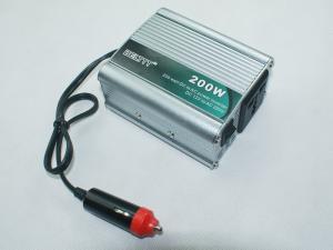 China 200W Power Inverter on sale