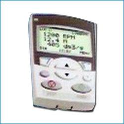 China Analog voltmeter panel meter on sale