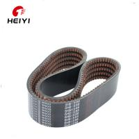 Farm Machinery Belts