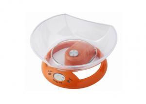 China Digital Pocket Electronic Kitchen Scale XJ-5K800 on sale