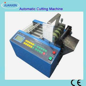China Coupeur de tuyauterie de rétrécissement de la chaleur, découpeuse pour la tuyauterie de rétrécissement de la chaleur on sale
