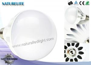 China G100 19W LED High Lumens Energy Saving Light Bulbs E27 Base 3 Years Warranty on sale